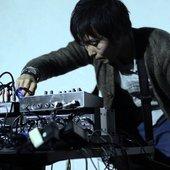 Takahiro Yorifuji