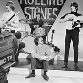 The Rolling Stones-11.png