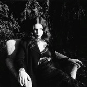chelsea wolfe.png