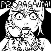 Propaganda! - Single