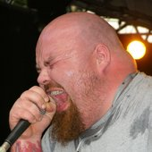 Obscene Extreme Fest 2006 - Trutnov (13.-15.7.2006)