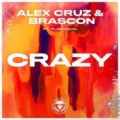Crazy - Single