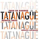 Tatanagüê - Single