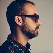 Lucas Santtana.lindo
