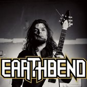 EARTHBEND 2010