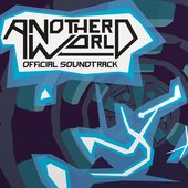 Another World (Original Game Soundtrack)