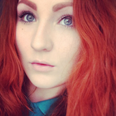 Аватар для Uktishko