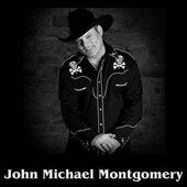 John Michael Montgomery.jpg