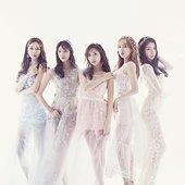 stellar-stellar-in-to-the-world-3rd-mini-album (HQ)
