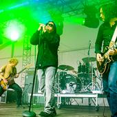 Vista Chino live at Orion Music + More Festival