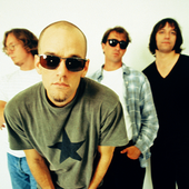 R.E.M.-2.png