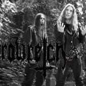 Necrowretch