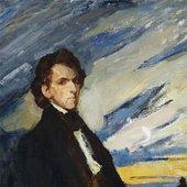 Ciągliński_Portret_Chopina_1909.jpg