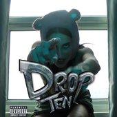DROP TEN - Single