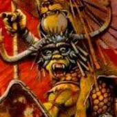 Avatar de Ourgh
