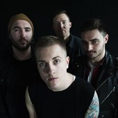 I Prevail ROCK Band.jpg