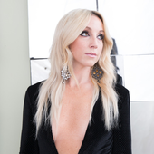 Ashley Monroe.png