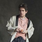 John Mayer // IGIFL