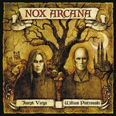 Nox Arcana.jpg