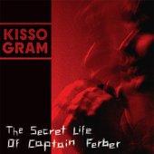 The Secret Life of Captain Ferber