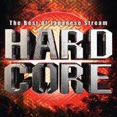 The Best of Japanese Stream Hardcore