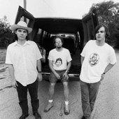 Uncle Tupelo 93
