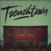 Miyagi - Trenchtown