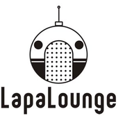 Avatar for lapalounge
