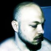 Avatar for IvanMinic