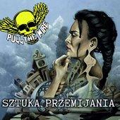 Sztuka Przemijania - EP