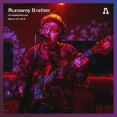 Runaway Brother on Audiotree Live