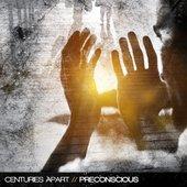 Preconscious - Single