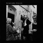 Niagara Falls - Single