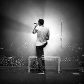 [Linkin Park] [004]
