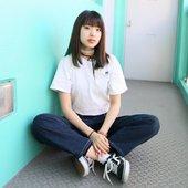 yonyon_japan_top_40_114[1].jpg