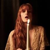 Florence by Nicole Nodland.