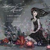 Angel Heart: A Music Storybook