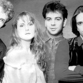 prefabsprout9a