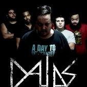 Dallas-BR