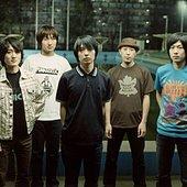 fuji_photo03