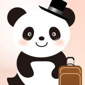 pandapou 的头像