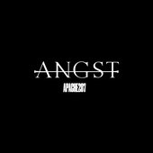 Angst - Single