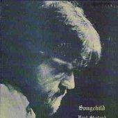 Songchild