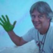 Avatar for rdlinder