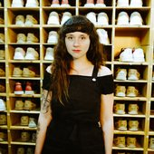 DIY-Magazine-Phil-Smithies-waxahatchee-24