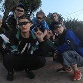 RUSSIAN VILLAGE BOYS - LOVE NETHERLANDS (MUSIC VIDEO).mp4_snapshot_00.17.249.jpg