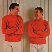 The Righteous Brothers_47.JPG