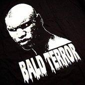 baldterror.jpg