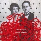 Tierra, Trágalos (Edición Especial 10º Aniversario)