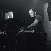live@ Moscow 25/05/12
